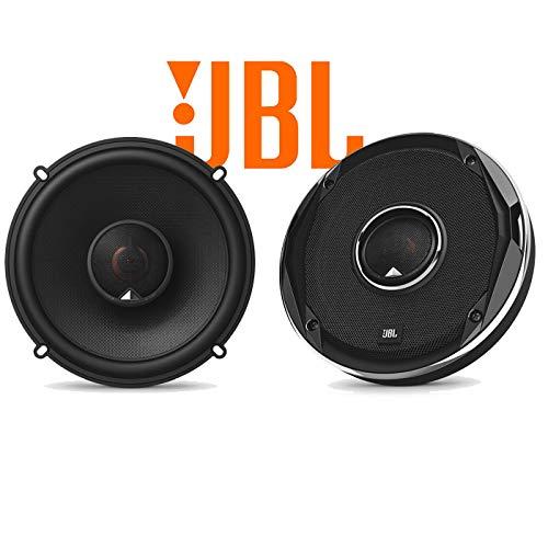 JBL Stadion gto620Ultimate Auto-Audio-Lautsprecher