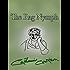 The Rag Nymph