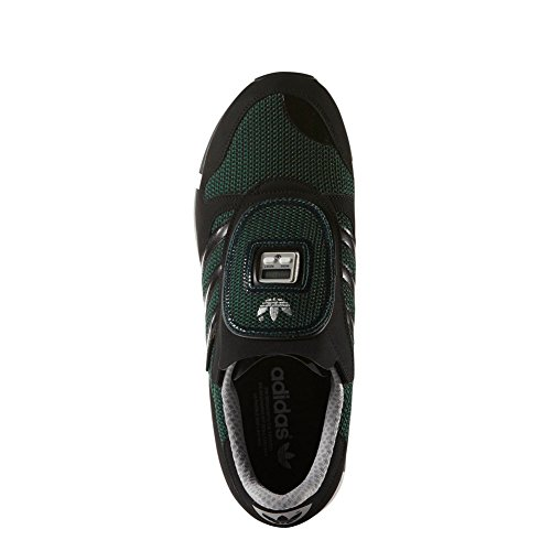 adidas Originals Micropacer OG Sport Chaussures Noir S77306 Schwarz
