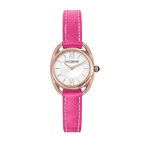 Montre Femme Saint Honoré 7210268AIR-PIN