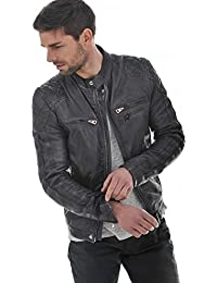 Redskins Rossi Rocho - impermeable Hombre