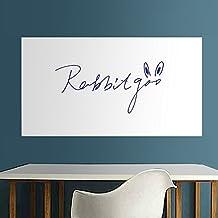 tableau velleda mural. Black Bedroom Furniture Sets. Home Design Ideas