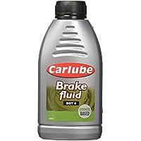 Carlube BFL050 Brake Fluid preiswert