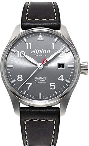 Alpina Alpina Geneve
