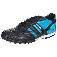 Kinetix Erkek VOLKY TURF 9PR Spor Ayakkabılar