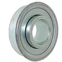 5Inch Diameter Greenstar 9747Wheel Bearing Fits for Honda ø 12.7 mm X7200327 - ukpricecomparsion.eu