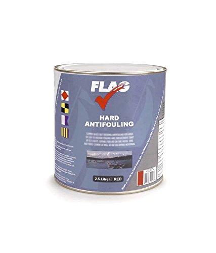 flag-antifouling-hard-saisonnier-25l-noir