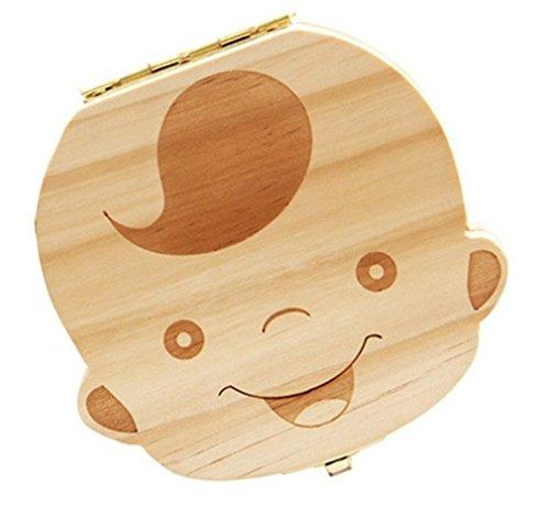 leisial-lovely-baby-teeth-save-box-wooden-handmade-keepsake-durable-boys