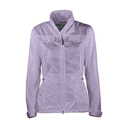 jacket-milka-lilac-spring-summer-chervo-48-milka-lilac