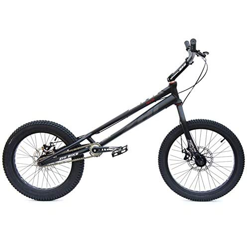 41UPaYQTjVL. SS500  - TX Freestyle Biketrial Mountain Bike Trials Extreme Sport Disc Brakes 20 Inches Outdoor Sport