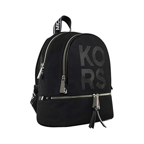 Michael Kors Rhea Zip MD Backpack 30S9SEZB2U 012