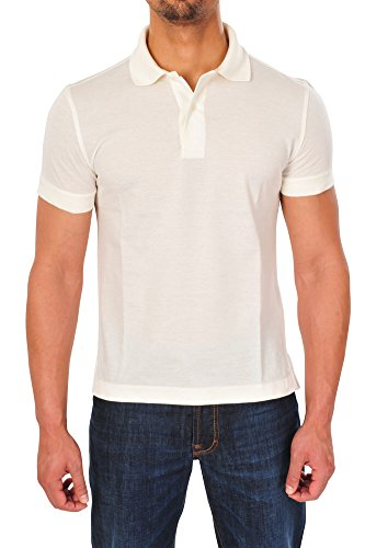 tom-ford-polo-poloshirt-un-solo-color-marfil-50