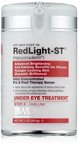 beauty-with-light-red-light-st-ultra-concentrated-under-eye-serum