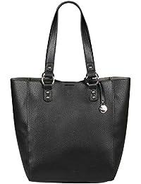 e9821ae83d616 Suchergebnis auf Amazon.de für  L.CREDI - Handtaschen  Schuhe ...