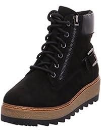 Tamaris Damen 25289 Combat Boots