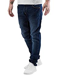 Solid Homme Jeans / Slim Joy Stretch