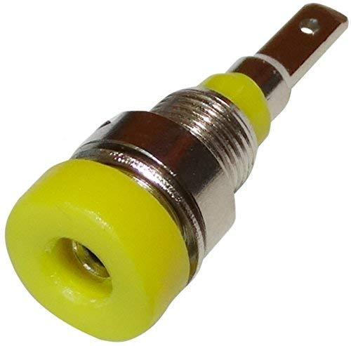 Innensechskanntschraube DIN 934