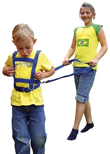 Eduplay Kinder Pferdeleine -
