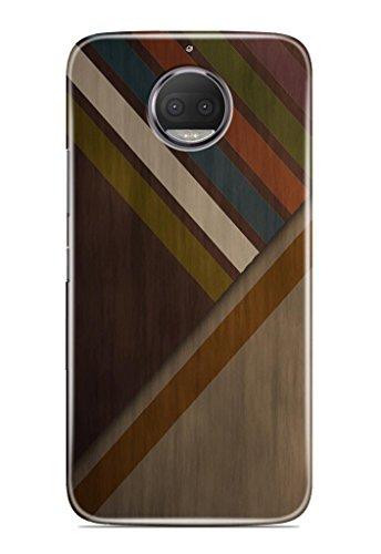 on sale 5d847 ba4b8 Knotyy Moto G5S Plus Cover/Moto G5S Plus Back Cover/Moto G5S Plus Designer  Printed Back Case