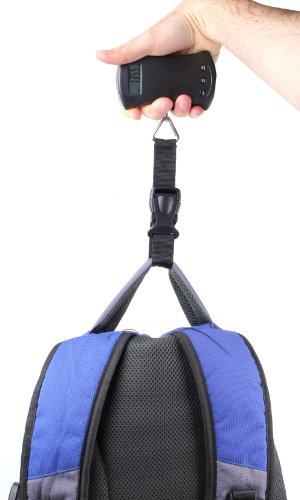duragadget-pese-bagages-pour-peser-vos-valises-sacs-jusqua-40kg-ideal-pour-les-vacances-sangle-de-tr