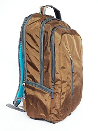 American-Tourister-Laptop-Backpack-Buzz-02-Brown