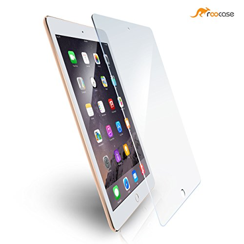 ipad-air-glass-screen-protector-roocase-ipad-air-2-2014-air-2013-glacial-premium-tempered-glass-scre