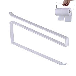 Küchenrollenhalter Ohne Bohren küchenrolle halter ohne bohren seite 5 dein wohntrend de