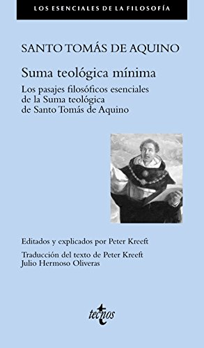 suma-teolgica-mnima-los-pasajes-filosficos-esenciales-de-la-summa-teolgica-de-santo-toms-de-aquino-f