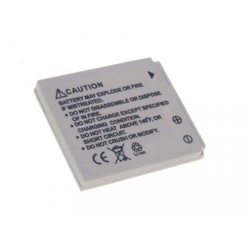batterie-pour-canon-powershot-elph-300-hs