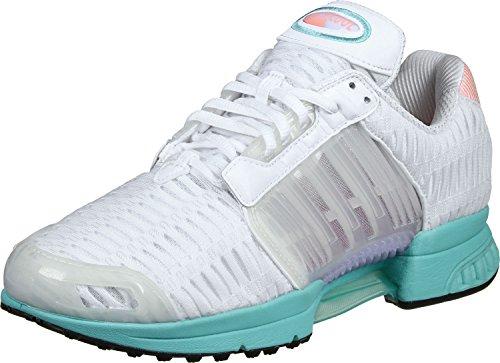 adidas Climacool 1 W Scarpa bianco turchese