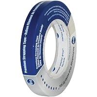 Caulfield K12046 9715-Bendaggio Tape, 1,90 (0,75 cm x 60 m.