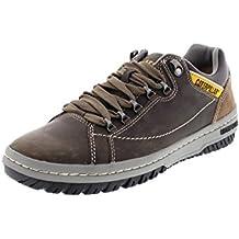 CAT FOOTWEAR - APA - muddy