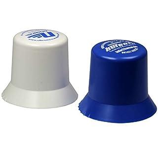 50 x Eiskratzer Eisschaber Eisbrecher rund mit Ihrem individuellen Druck mm 1-farbig Logo Text Grafik
