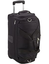 Wenger Luggage Bolsa de viaje a 2 ruedas 57 cm