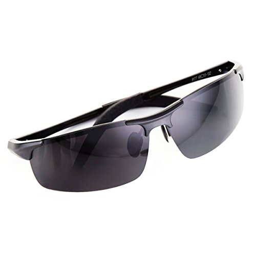 youngdo-polarized-sports-riding-glasses-sunglasses-for-menuv400-protection-unbreakable-glasses-for-c