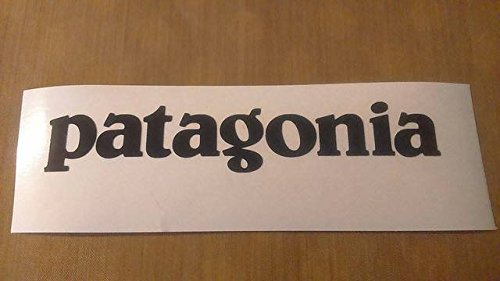 2x-150mm-wide-reflective-patagonia-quiksilver-surf-car-truck-notebook-skateboards-vinyl-decal-sticke