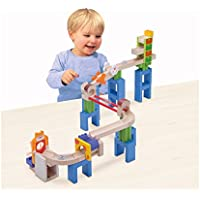 Andreu Toys Andreu ToysWW-7017 Wonderworld Cat and Mouse Track Toy preiswert