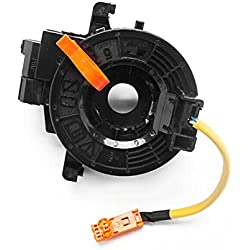 EXKOW Airbag Clock Spring Spiral Cable 84306-0K020