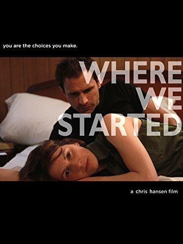 where-we-started-ov