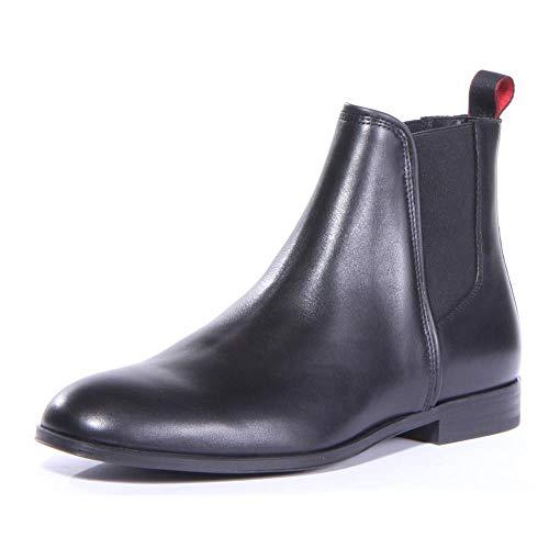 BOSS Hugo Boheme_Cheb_lt - Bottines Hommes Chaussures