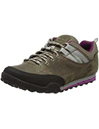 Timberland Greeley_greeley Approach Low Gtx Damen Sneakers