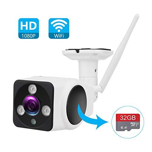 Mini C/ámara Oculta HD 1080p Vigilancia Grabadora de Video Port/átil con Visi/ón Nocturna Detector de Movimiento C/ámara Esp/ía WiFi Micro Camera Inal/ámbrica de Seguridad para el Hogar Interior