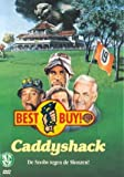 Le Golf En Folie [DVD] [1980]...