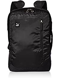 3b689eb30acc Amazon.in  50% Off or more - Puma Backpacks   Accessories  Bags ...