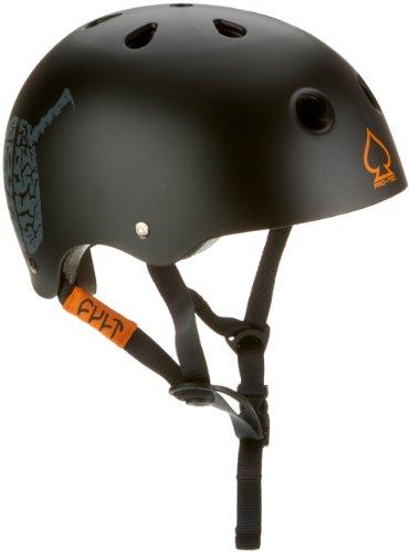 pro-tec-vo0y5-v3-the-classic-casque-de-velo-medium-noir-noir