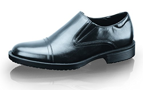 shoes-for-crews-statesman-schwarz-herren-47