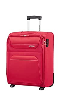 American Tourister Valise Spring Hill, Upright, 50 cm, 35,2 L, Rouge