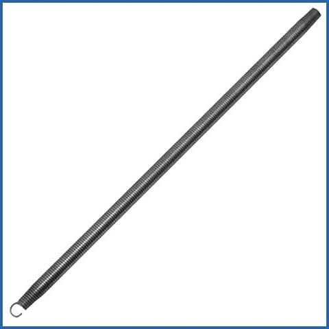 Neish Tools Internal pipe bending spring
