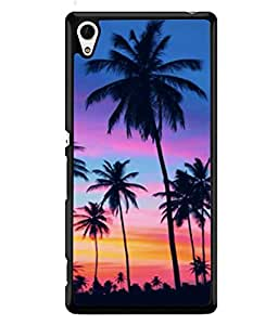 Fuson Designer Back Case Cover for Sony Xperia Z3+ :: Sony Xperia Z3 Plus :: Sony Xperia Z3+ dual :: Sony Xperia Z3 Plus E6533 E6553 :: Sony Xperia Z4 (Girl Friend Boy Friend Men Women Student Father Kids Son Wife Daughter )