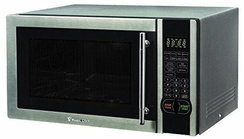 1100-watts-11-cu-ft-stainless-steel-microwave-by-magic-chef